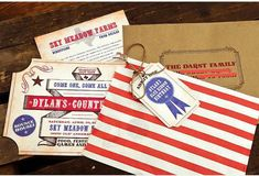 country-fair-farm-carnival-party-birthday-invitation