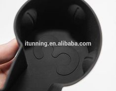 Cup Holder Insert, Plastic Company, Car Accessories, Model, Auto Accessories, Scale Model, Models, Template