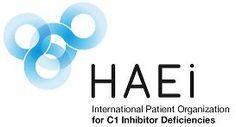 HAE International Community