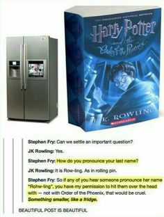 {Harry potter} back when I read the order of phoenix.... that feels... :')