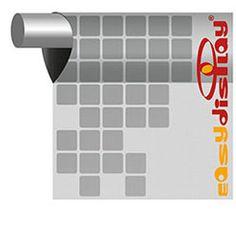 Materiale : 450g/m². PVC, B1 sertifisertUV-bestandig trykkHelsømbredde 2-10 cm Pvc Banner
