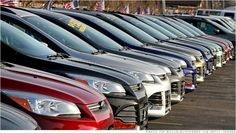 Indian Auto Sales Analysis in November 2016 The Government has banned the high-value currency notes to vanish black money in the country, which impacts indirectly sales of two-wheelers and commercial vehicles in the last month. Besides, the passenger vehicle manufacturers have managed to get the positive sales with the demanding products and new launches like Maruti Suzuki Vitara Brezza & Baleno, Toyota Fortuner & Innova, Hyundai Creta and Renault Kwid.