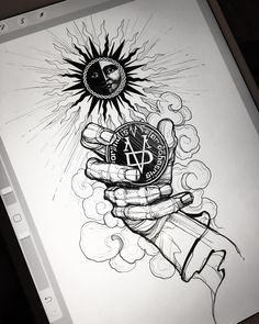 Valar Morghulis __________________________________ #tattoo #artwork #tattooing #worldofartists #art_spotlight #sketch_daily #ink #blackink #art_we_inspire #illustration #inked #тату #blxckink #tattooartistmagazine #blacknwhite #tattooartist #blackworkerssubmission #tattoodesign #lion #graphic #blacktattoo #noir #blacktattooing #equilattera #blackandwhite #blacktattoomag #lineart #linework #graphic #tattoodesign #artwork #inkstinctsubmission #got