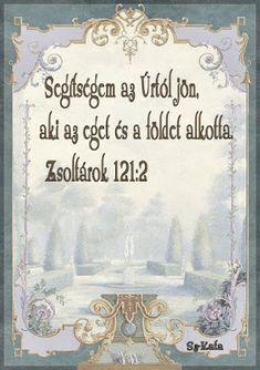 katalin: Keresztény vers –   MARADANDÓ VÁROS Christianity, Diy And Crafts, Words, Fencing, Food, Food, Prayer