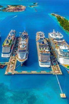 Bahamas Cruise, Nassau Bahamas, Cruise Port, Cruise Ships, Bahamas Pictures, Cruise Ship Pictures, Jorge Cruise, Cruise Holidays, Yacht Design