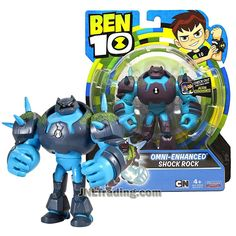 Avengers Vs Thanos, Avengers Superheroes, Ben 10 Ultimate Alien, Ben 10 Party, Ben 10 Birthday, Papercraft Pokemon, Lego Transformers, Best Christmas Toys, Power Rangers Toys