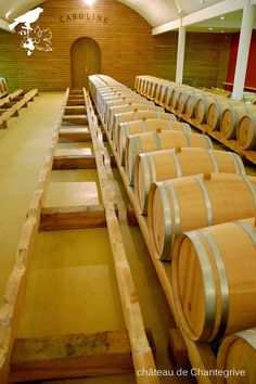 Whisky, Barrels, Cellar, Wine, Usa, Pictures, Wine Pairings, Ireland, Calm