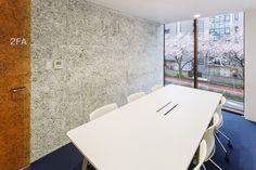 Torafu Architects | バンダイナムコライブクリエイティブオフィス