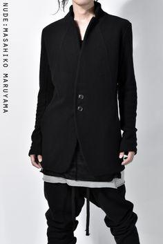 deviant-nagoya-store-info:  NUDE:MASAHIKO MARUYAMA/...