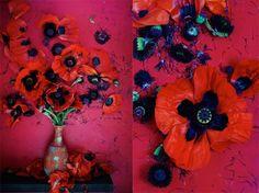 fresh hues   color & inspiration   Page 4