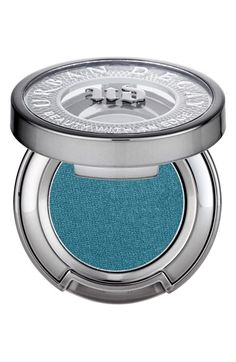 Urban Decay Eyeshadow | @Nordstrom this is a beautiful shadow love it