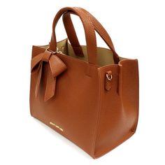 Soft Leather Handbags, Leather Satchel, Leather Purses, Leather Toms, Leather Accessories, Handbag Accessories, Artisanats Denim, Boutique Accessoires, Burberry Handbags
