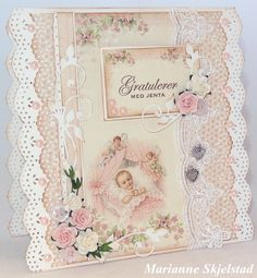 piondesigns | ... babies pion designs new collection is perfect for this purpose and