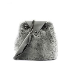 Best price on Lovely Shoulder Bag Owl Themed Tokyo Style //    Price: $ 31.80  & Free Shipping Worldwide //    See details here: http://mrowlie.com/lovely-shoulder-bag-owl-themed-tokyo-style/ //    #owl #owlnecklaces #owljewelry #owlwallstickers #owlstickers #owltoys #toys #owlcostumes #owlphone #phonecase #womanclothing #mensclothing #earrings #owlwatches #mrowlie #owlporcelain