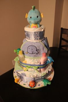 1000 Images About Heathers Baby Shower On Pinterest