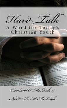A word for today's christian Advertising, Christian, Marketing, Words, Christians, Horse