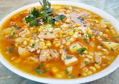 Soup Recipes, Diet Recipes, Vegan Recipes, Keto Results, Ketogenic Recipes, Keto Dinner, No Cook Meals, Cheeseburger Chowder, Food And Drink