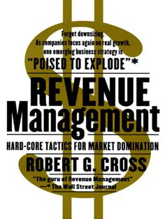 OverDrive eBook: Revenue Management