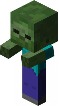 Minecraft Steve Google Search Halloween Costume Minecraft