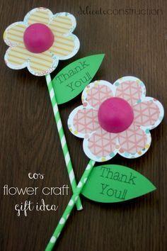 eos-flower-craft-6