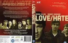 love/hate series