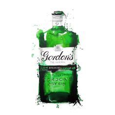 : : Packaging Paintings - Georgina Luck : :