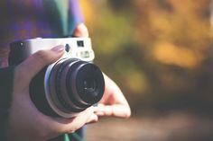Dónde encontrar fotos gratis para tu blog: 30 bancos de imágenes gratuitas