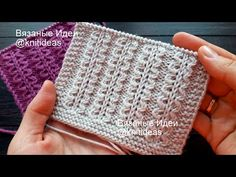 Knitting Needles, Knitting Socks, Baby Knitting, Knitted Hats, Crochet Yarn, Arm Warmers, Knitting Patterns, Projects To Try, Quilts