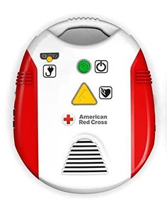 8 Best AED's-A necessary life saver  Do you have one? images in 2015