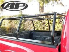 All-Pro-Off-Road-Tacoma-Bed-Rack-Roof-Rack-Bed-Cage-Roof-Top-Tent-Rack