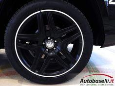 Cool Mercedes: MERCEDES GL 350 BLUETEC 4MATIC PREMIUM 7 POSTI 258CV FULL OPTIONAL Cambio automa...  MERCEDES GL 350 BLUETEC 4MATIC PREMIUM 7 POSTI 258CV FULL OPTIONAL, del 2015, €59.900