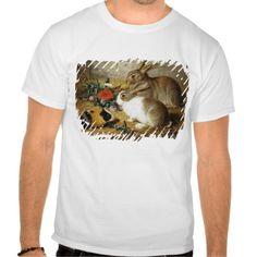 Good Friends by Alfred R Barber T Shirt, Hoodie Sweatshirt