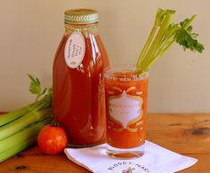 When tomatoes are is season, or growing on my vines if I'm lucky, I preserve them in any way I can think of. I ...