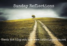 If you like reflecting your goals check out the blog now... http://www.inthelyonsden.net/sunday-reflections/  #reflection #goals #beingamum #beingamom