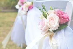 Wedding isle ideas