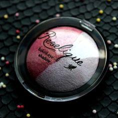 » Revelique Cosmetics Pecene sjene za oci (Candy Shop) | Blender Online Candy Shop, Girly Things, Makeup Tips, Blush, Eyeshadow, Fancy, Cosmetics, Baking, Shopping