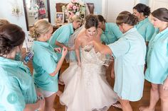 Top 10 Ways to Love Your Wedding Images