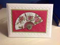 asian theme rubber stamps | ... cherry blossom. Local King Rubber Stamp and Framelit - Asian Delight