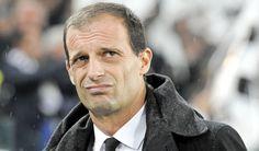 #Juventus #Napoli: #Allegri cambierà modulo?
