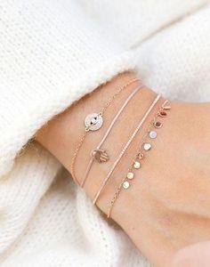 Silver Indian Jewellery | Costume Jewellery Uk | Fashion Jewells 20190227 Dainty Jewelry, Cute Jewelry, Boho Jewelry, Jewelry Box, Fashion Jewelry, Women Jewelry, Jewelry Design, Trendy Jewelry, Silver Jewelry