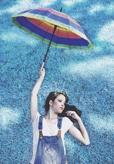 O sonhar é como voar sem sair do chão. by Rogério Costa on 500px Costa, Go Outside, Fotografia