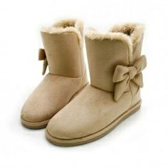 #UGG_boots #cheap_UGG_boots #UGG_boots_wholesale #UGG_boots_for_sale #UGG_boots_online_store