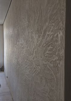 Hardwood Floors, Flooring, Texture, Rugs, Crafts, Home Decor, Timber Wood, Homes, Wood Floor Tiles