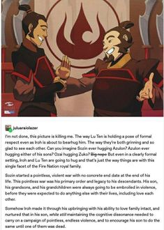The Last Avatar, Avatar The Last Airbender Art, Atla Memes, Team Avatar, Avatar Show, Avatar Funny, Avatar Series, Iroh, Fire Nation