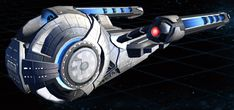 Federation_Research_Science_Vessel_(Hope)