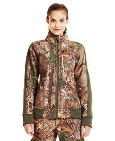 Under Armour Women's Ayton Fleece Jacket Large REALTREE AP-XTRA  Cheap  in 2015 | Pegaztrot Buyer Friend