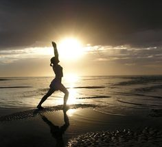 Qi gong meditation Can Provide a Path to Healing the Mind, Body, Spirit Connection....HomeAcupunctureAcuGraphPain ManagementDetoxificationInjection TherapyBioSET Allergy EliminationSmoking Cessation and AddictionsNutritionFrequently Asked QuestionsAbout Dr. RoweContact UsResources and Links