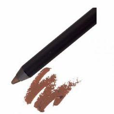 Primal | SWL Collection Lip Makeup, Beauty Makeup, Lipstick Jungle, Nude Lip, Lip Liner, Lip Colors, That Look, Neutral, Cosmetics