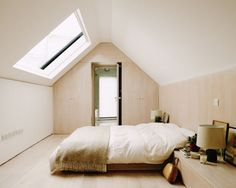 This Modest Luxurious and Minimal Home Looks Perfect - BlazePress
