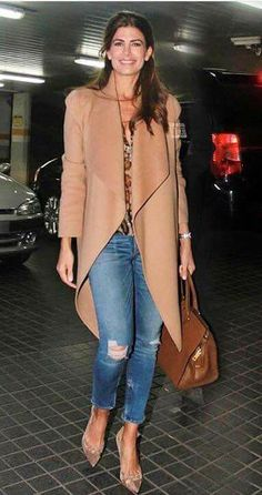 Image result for juliana awada camel tote